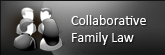 Collaborative Family Law