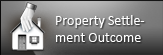 Property Settlement Outcome