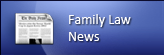 Family Law NEWS
