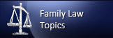 Family Law Topics