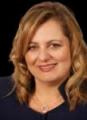 Christine Manolakos