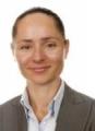 Erin Steiner