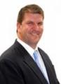 Peter Magee - Partner