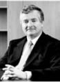 Bell lawyers - Andrew Bell