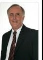 MCW family lawyers Sutherland - Donal Minehan