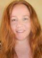 Sarah Bevan Family lawyers Mosman