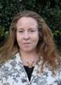 Sarah Bevan (Principal),