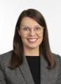 Olivia Koorey