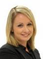 Kate Marr | Senior Associate