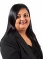 Pravinita Singh-Pillay