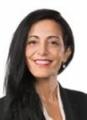 Linda Manfre