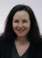 Janine De Saxe