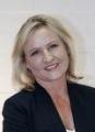 Margie O�Neill
