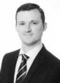 Lachlan Jackson (Associate)