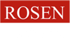 Rosen Family Lawyers