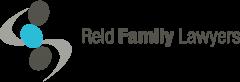 Reid Family Lawyers Brookvale