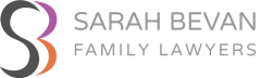 Sarah Bevan Family Lawyers Crows Nest