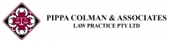 Pippa Colman & Ass Family Lawyers Maroochydore