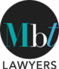 MBT Lawyers