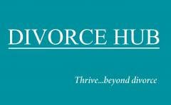 Divorce Hub