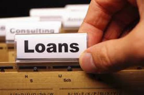 Family loans in matrimonial property settlements