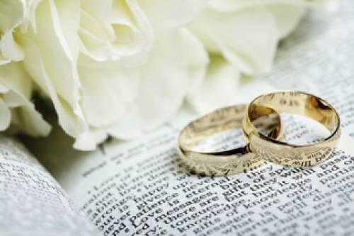 Married at first sight.Aussie Divorce