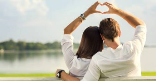 Safeguard your relationship against premature breakup.Aussie Divorce
