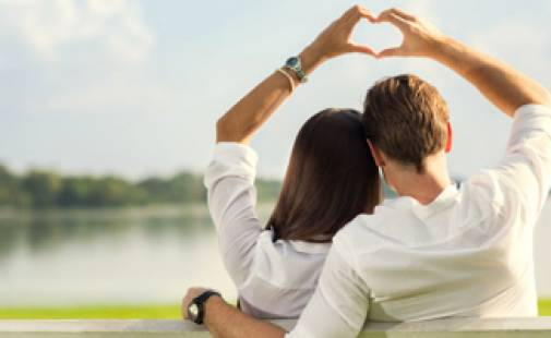 Safeguard your relationship against premature breakup