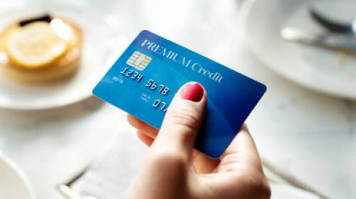 Credit card liability and Family law.Aussie Divorce