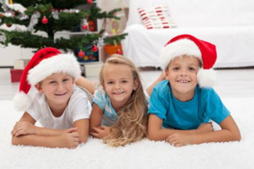 Separation and added pressure of Christmas.Aussie Divorce