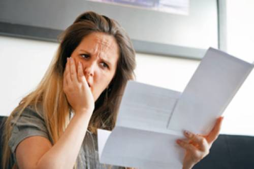 subpoena .Aussie Divorce
