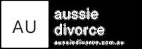 aussiedivorce.com.au