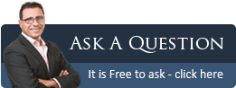 Family Law Issues - It's Free to Ask