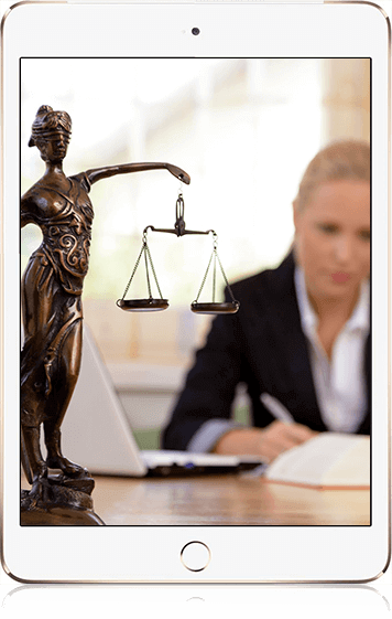 Find a family lawyer