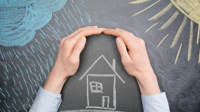 Property prices by aussiedivorce